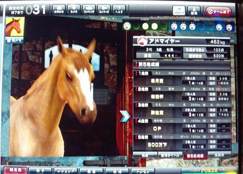 adomaiyaseiseki20120109.jpg