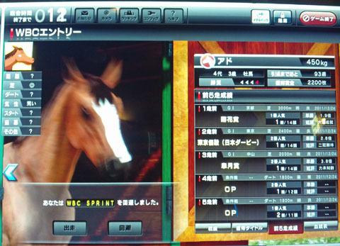 adseiseki20120206.jpg
