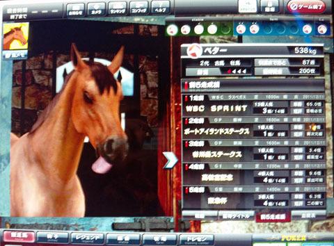 betaseisseki20120102.jpg