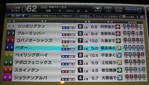 betatoukai20120102.jpg