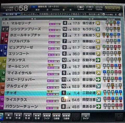 ciaookusu20111227.jpg