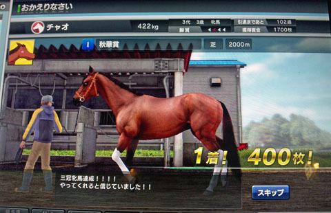 ciaosankankikyou20120101.jpg