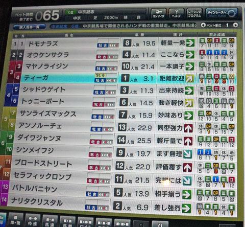 degatyukyou20111225.jpg