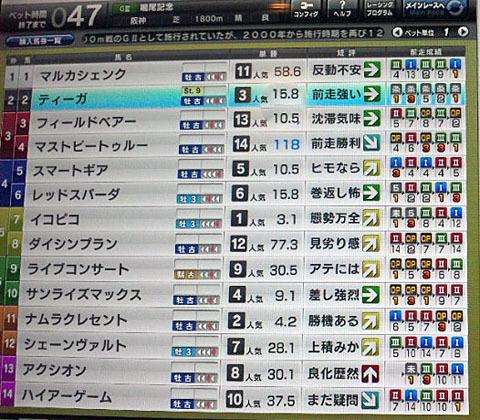 deiganaru20111217.jpg