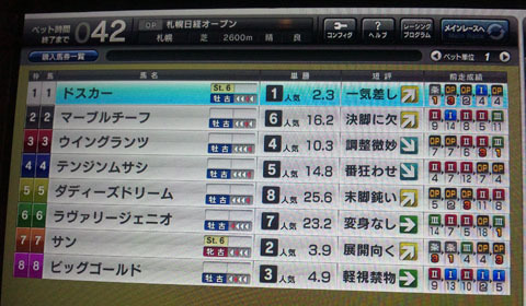 doskasaporo20120209.jpg