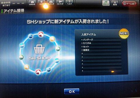 item20120114.jpg
