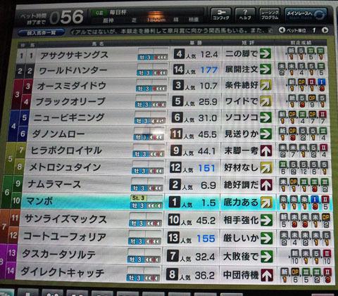 manbomainiti20120110.jpg