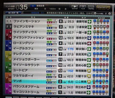 manboyasuda20120116.jpg