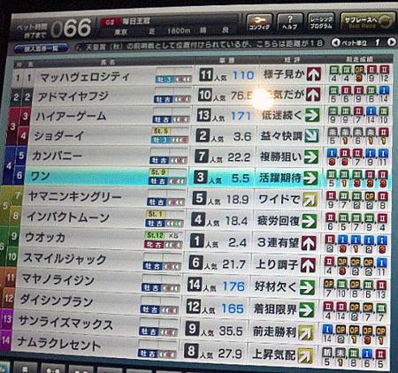 onemainiti20111214.jpg