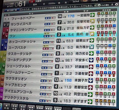 oneoosaka20111220.jpg