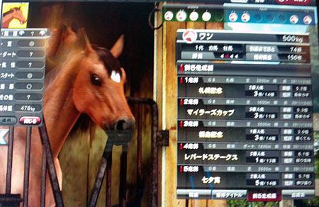 oneseiseeki20111213.jpg
