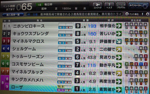 rozaasahi20120126.jpg