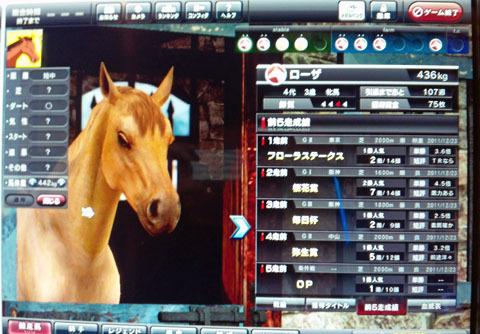rozaseiseki20120126.jpg