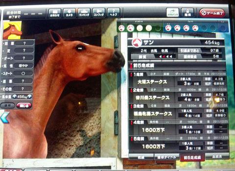 sanseiseki20111230.jpg