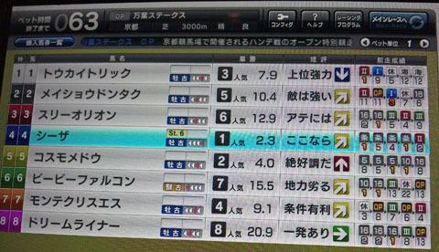 sizamanyou20120208.jpg