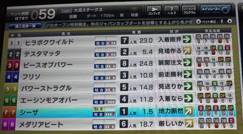 sizaoonuma20120208.jpg