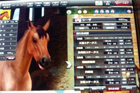 sizaseiseki20120208.jpg
