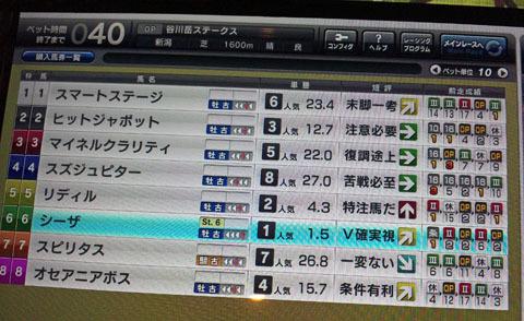 sizatanigawatake20120208.jpg