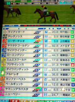 sizaciaosekiya129.jpg