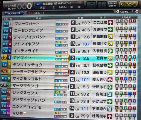 admaiyadabi20120111.jpg