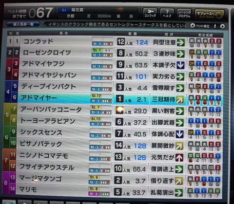adomaiyakika20120111.jpg