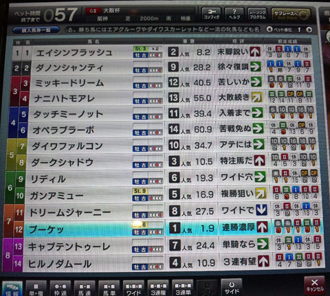 bukeoosaka20120102.jpg