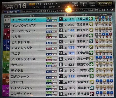 ciaorejendwbcc201220206.jpg