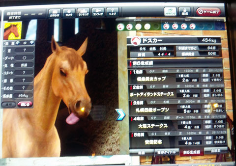 doskaseiseki20120209.jpg