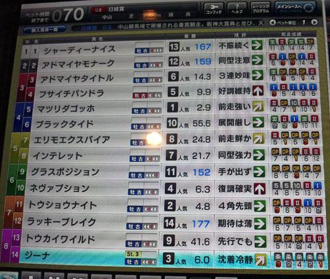 jinanikei20120113.jpg
