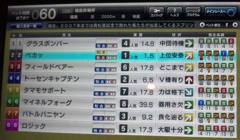 pegafukusimaminpou20120101.jpg