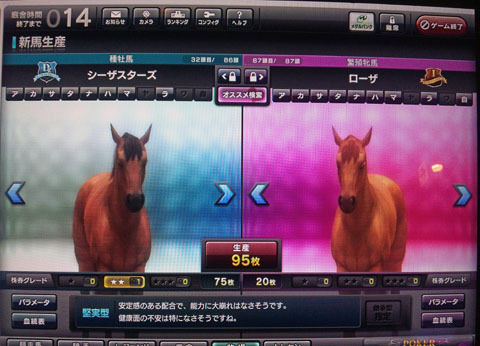 sizahaigou20120208.jpg